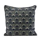 Housedoctor Cushion cover Ananda multicolour textile 50x50cm