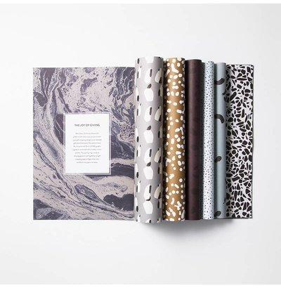 Papierwaren, ansichtkaarten