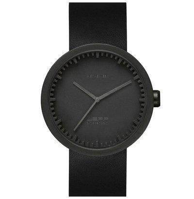 Horloges en sieraden