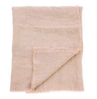 Tafelkleden & placemats
