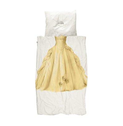 Bettwäsche und Textil