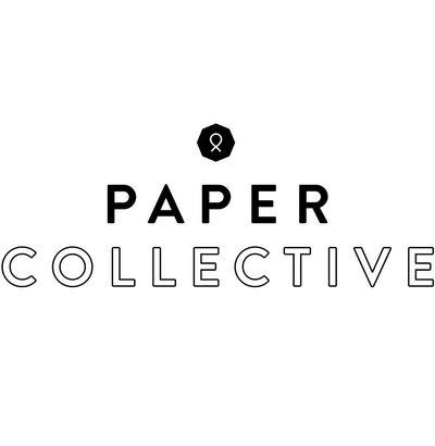 Magasin collectif de papier