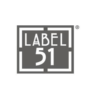 Boutique Label51