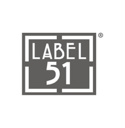 Label51 shop