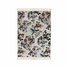 ESSENZA Vloerkleed Fleur Ecru wit polyester 120x180cm