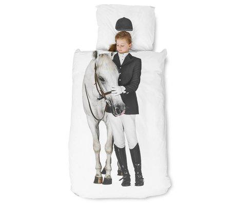 Snurk Beddengoed Duvet Amazon in 3 sizes