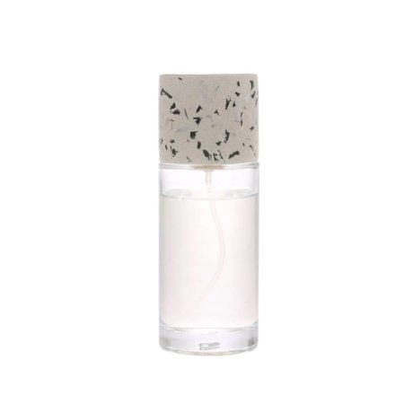 HK-living Interieur spray Terrazzo April 100ml