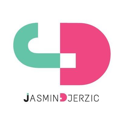Jasmin Djerzic Geschäft