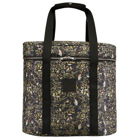 Housedoctor Cooler bag Coolingbag April 38x20x35cm