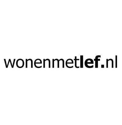 Wonenmetlef