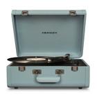 Crosley Radio Portfolio - Tourmaline 41.5x44x20.5cm