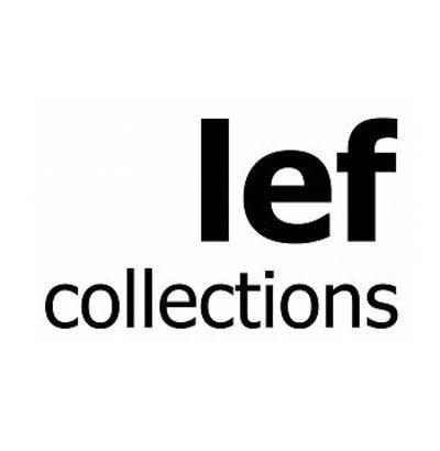 collections LEF boutique