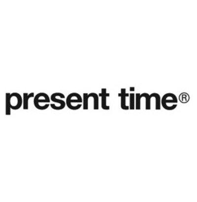 pt, (temps présent) magasin