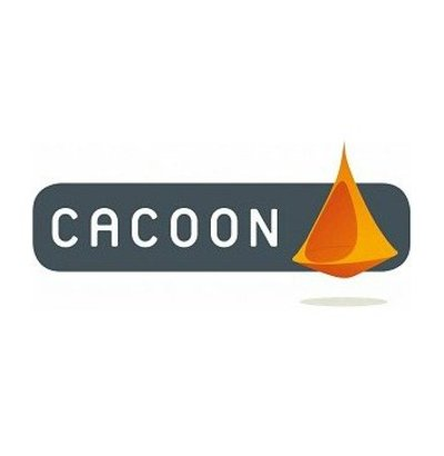 cacoon shop