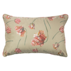BePureHome Coussin Vogue agave rococo 40x60cm
