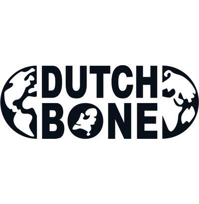 DUTCHBONE shop