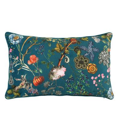 Canapé oreillers décoratifs