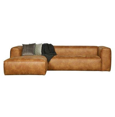 Stühle und Sofas
