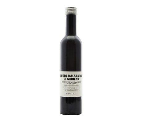 Nicolas Vahe Balsamico-Essig Di Modena IGP 250ml