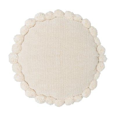 Riverdale textile