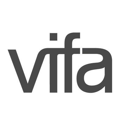 Vifa speakers