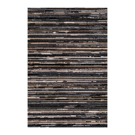 DUTCHBONE Teppich Keklapis grau Textil 170X240cm