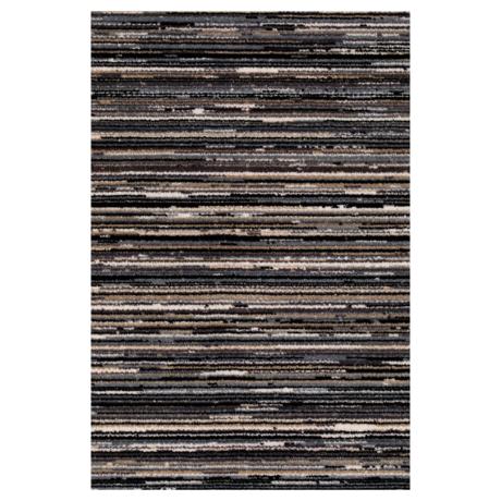 DUTCHBONE Teppich Keklapis grau Textil 200X300cm