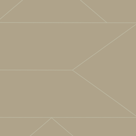 Ferm Living Wallpaper Lines Cashmere non woven non-woven wallpaper 0.53x10.05m