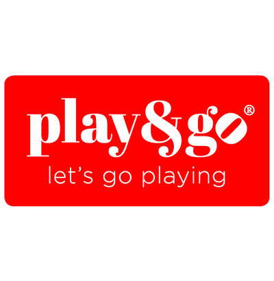 Play & Go shop