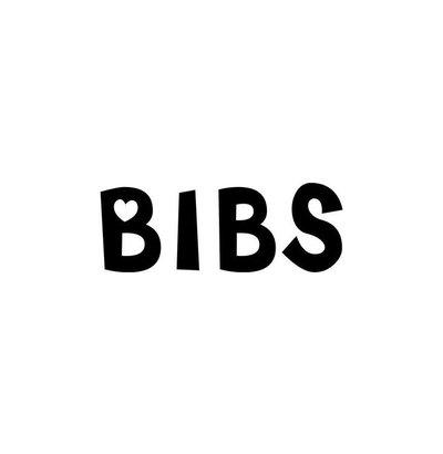 BIBS-Shop