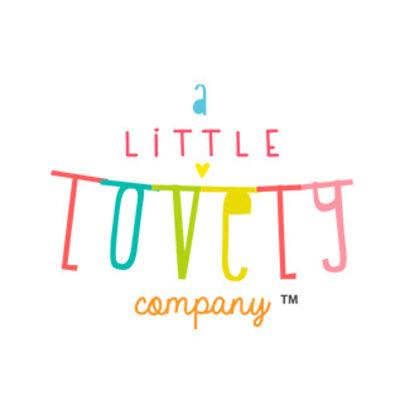 Une boutique Lovely Little Company