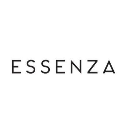 ESSENZA shop