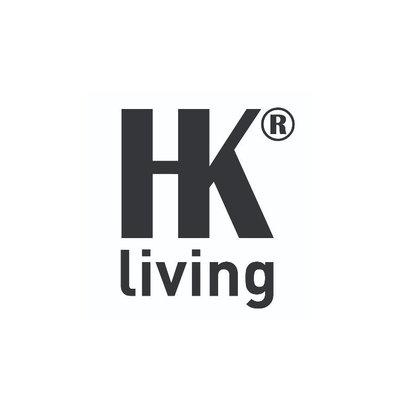 HKLiving Shop