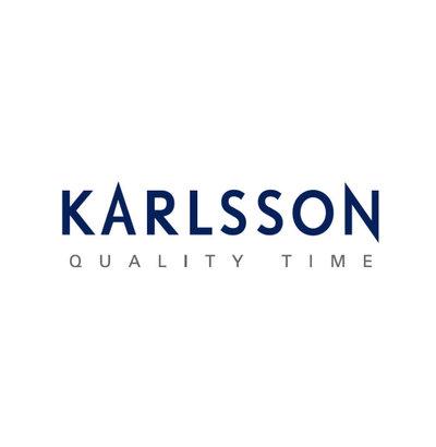 Boutique Karlsson