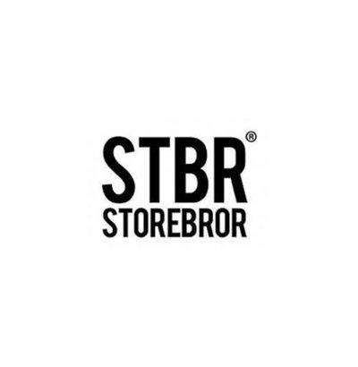 Storebror shop