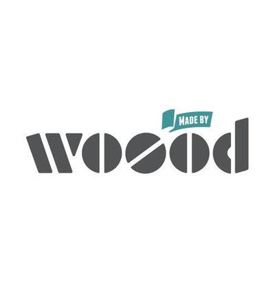 WOOOD shop