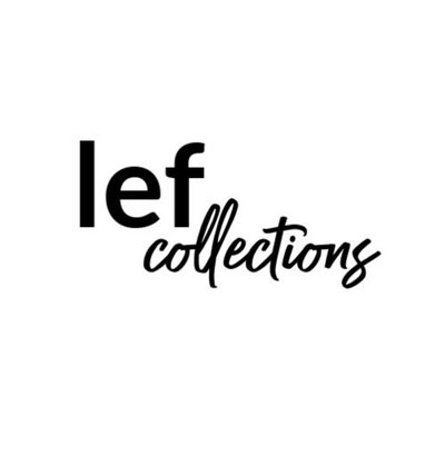 collections LEF boutique