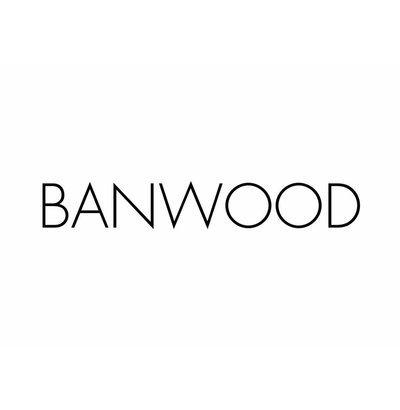 Banwood-Laden