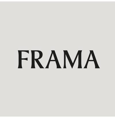 Frama shop