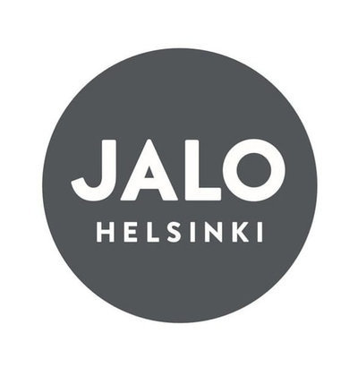 Jalo Shop