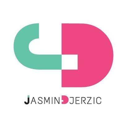 Jasmin Djerzic shop