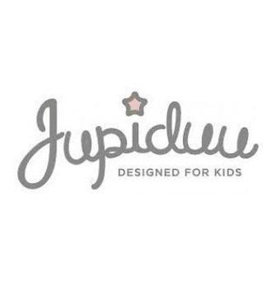 boutique Jupiduu