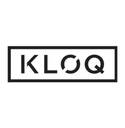 KLOQ Shop