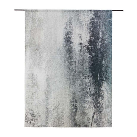 Urban Cotton Tapestry Grunge organic cotton available in 3 sizes