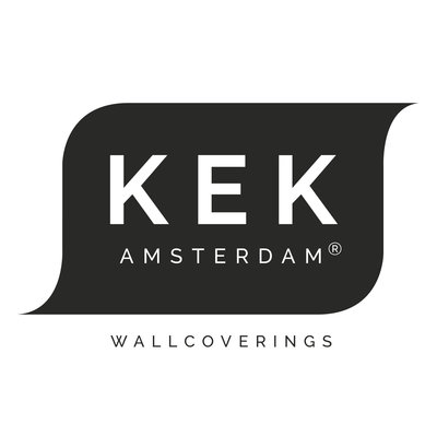 KEK Amsterdam-Shop