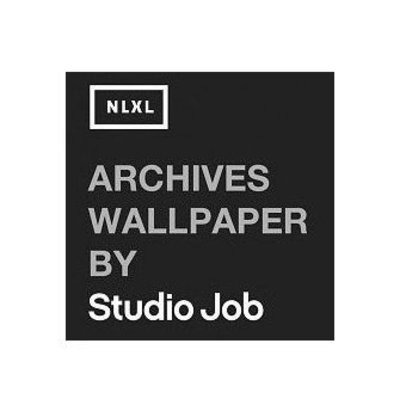 NLXL-Studio Job shop