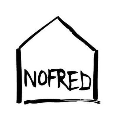 NOFRED shop