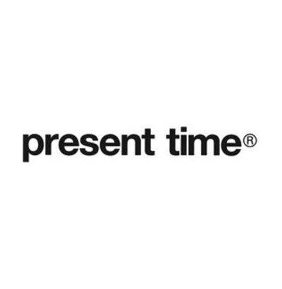 pt, (present time) shop