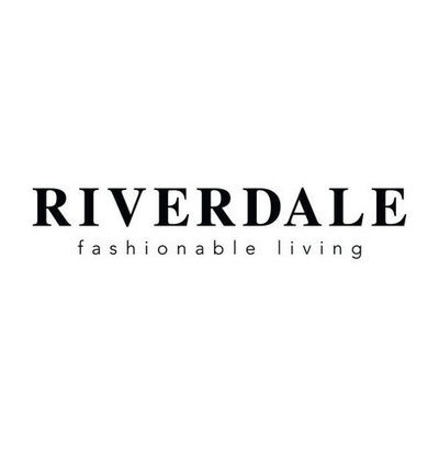 Riverdale shop