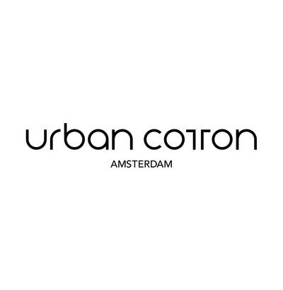 Urban Cotton shop